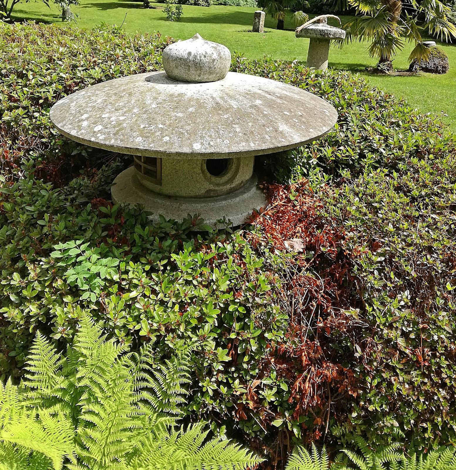 Carte allineate recensioni e testi 01 01 2018 02 01 2018 - Il giardino segreto banana yoshimoto ...