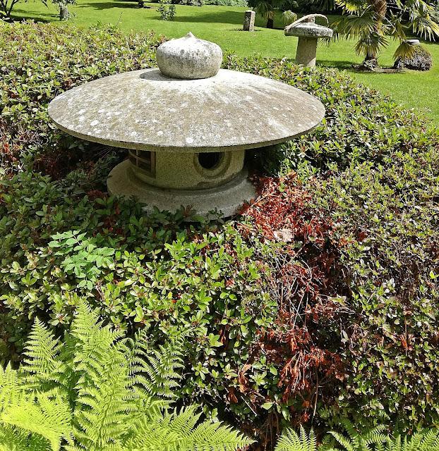 Carte allineate recensioni e testi banana yoshimoto il giardino segreto - Il giardino segreto banana ...