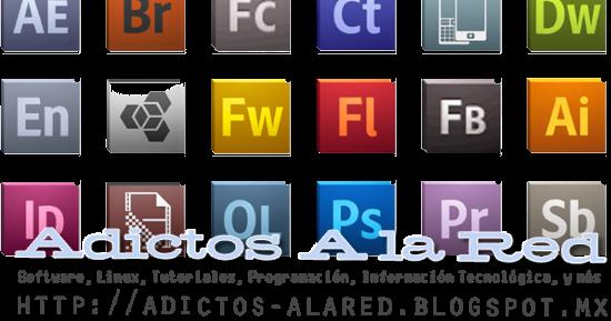 Download Photoshop CS6 Full Crack Vĩnh Viễn …