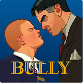 Game Bully Anniversary Edition update New Apk Data Full