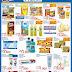 Katalog Harga Promo INDOMARET JSM Akhir Pekan 06 - 08 April 2018