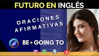 http://www.ingles3016.com/2019/02/hola-amig-el-dia-de-hoy-aprenderas.html#more