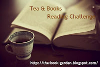 READING CHALLENGES for 2012