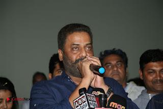 Shatamanam Bhavathi Platinum Disc Function Stills  0083.jpg