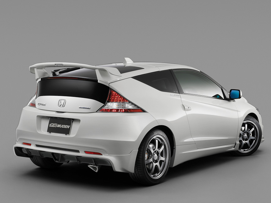 Honda Cr Z Consumer Reports Autos Post