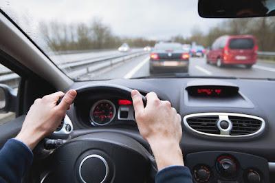 Otomobilde Selektör Nasıl Kullanılmalı: Selektör Dili ve Edebiyatı
