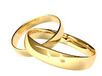 Batalnya Perkawinan