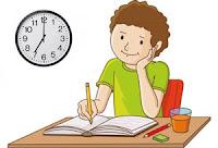 Soal UAS Bahasa Inggris Kelas 3 Semester 1 - study picture