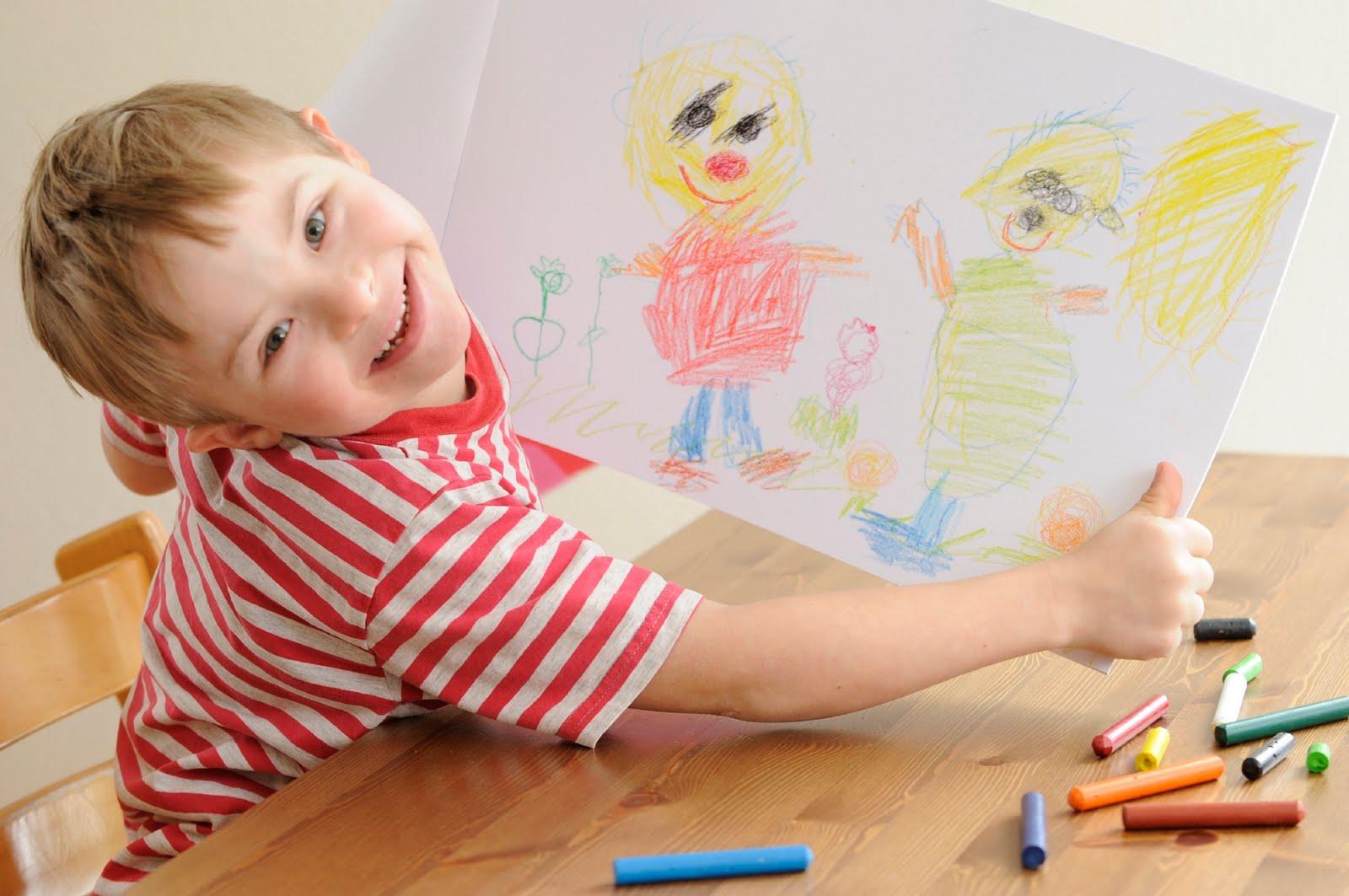 Special Needs Homeschooling