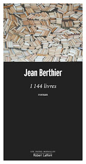 https://lacaverneauxlivresdelaety.blogspot.fr/2018/02/1144-livres-de-jean-berthier.html
