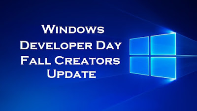 Ayo Lihat Live Streaming Windows Developer Day Pada 10 Oktober Mendatang