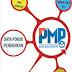 Tips mengerjakan PMP dengan efisien, tepat dan akurat terbaru 2017
