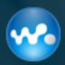 [App]Sony Walkman Player