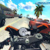 HIGHWAY TRAFFIC RIDER | ANDROID / iOS GAMEPLAY HD
