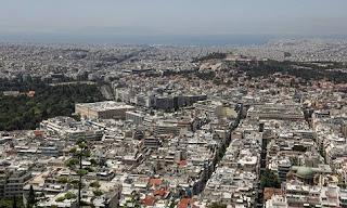 Το Δημόσιο «διεκδικεί» 20.000 σπίτια πολιτών