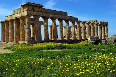 أهم المناطف السياحية في تونس