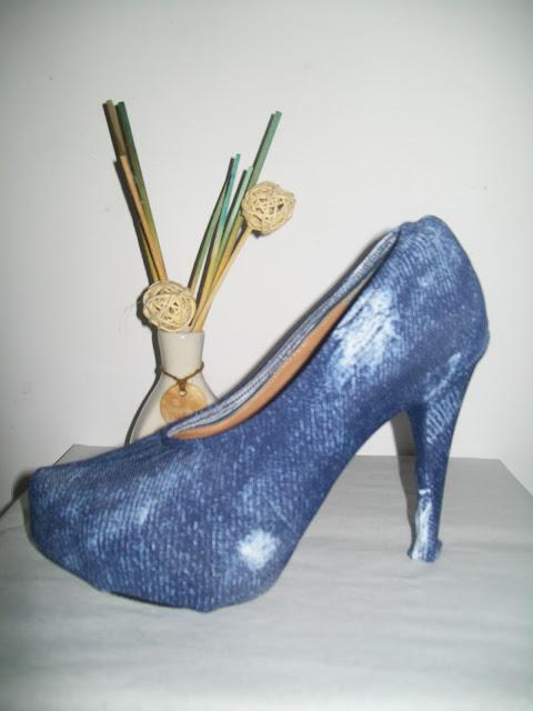 capas para sapatos-jeans-belanaselfie
