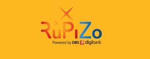 RuPiZo Wallet is closing down w.e.f. 25th Feb 2018