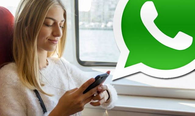 WhatsApp to Give You Option Before Being Added to Groups: Here is How to Use