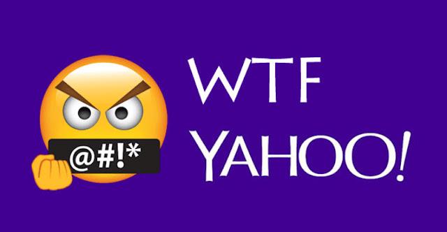Cựu nhân viên Yahoo! thừa nhận đã xâm nhập trái phép vào 6000 tài khoản người dùng để tìm kiếm nội dung khiêu dâm - CyberSec365.org