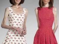 5 Kasus Anoreksia Paling Populer Di Dunia