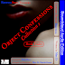 """Object Confessions Collection 1"" Book Trailer"