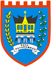 Kota Payakumbuh, Lowongan CPNS Payakumbuh