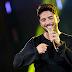 Maluma lanza su nuevo sencillo titulado 'Corazón'