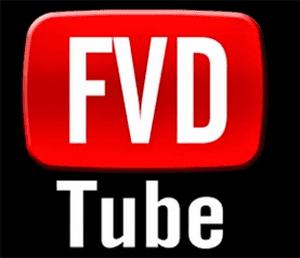 Fvdtube Premium Apk - Andro Ricky