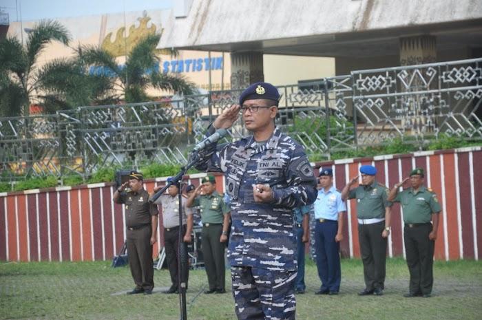 Pemprov Lampung Raih Sejumlah Pencapaian Pembangunan yang Membanggakan