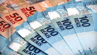 Prefeituras da Paraíba recebem R$ 26 mi do FPM com acréscimo da repatriação