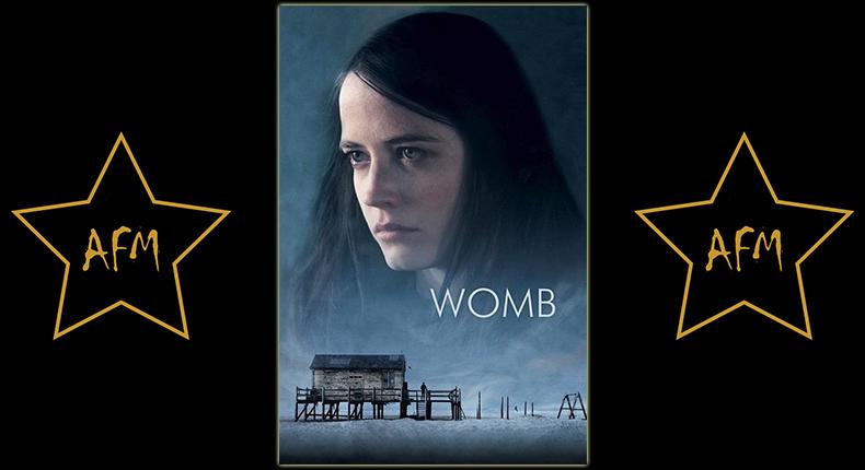 womb-meh