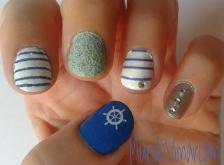 http://mundovimarcam.blogspot.com.es/2016/07/reto-summer-nails-acuatica.html