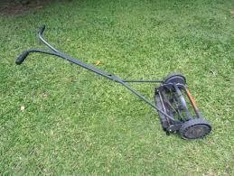 push lawn aerator reviews