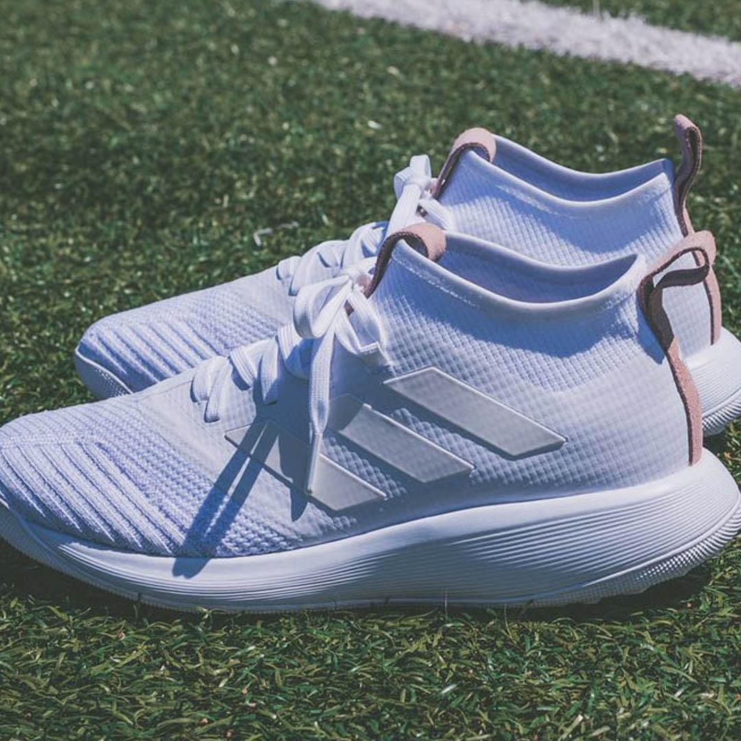 1300ba8ae702d ... adidas +2 ... Adidas-Copa-17-1-Kith-Ultraboost-Cobra ...