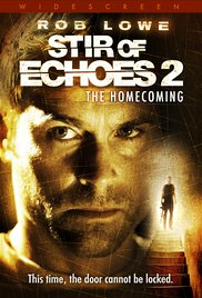 Watch Stir of Echoes: The Homecoming Online Free 2007 Putlocker