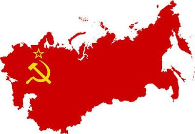 sakız-sovyetler-birligi