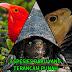 3 Spesies baru Yang Di Temukan Sudah Termasuk Hewan Yang Terancam Punah (spesies langka)