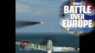 Download WWII - Battle Over the Pacific Europe Game PSP For Android - www.pollogames.com
