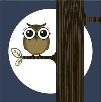 Writing Resources - PURDUE Online Writing Lab (OWL)