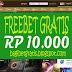 Dragon388Bet - Freebet Tanpa Deposit Gratis Rp 10.000