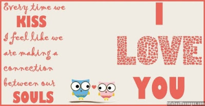 i-love-you-text-message-for-your-girlfriend