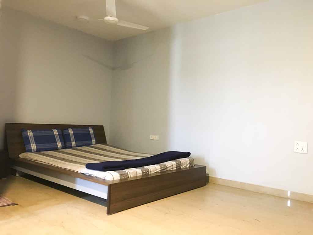 beach house in chennai for 1 day rent