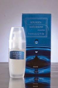 http://naturica.pl/kolagen-silver-100ml