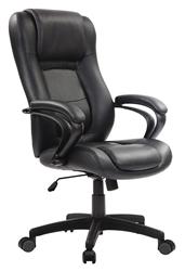 Eurotech Pembroke Chair LE521