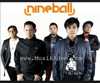 Download Lagu NineBall Mp3 Terbaru