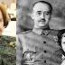 La hija del dictador Francisco Franco en estado crítico, recibe la extremaunción