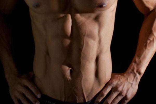 كم مرة يجب عليك التمرن في الأسبوع لأقصى المكاسب العضلية ؟