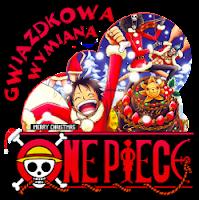 http://umi-monogatari.blogspot.com/2016/10/zabawa-gwiazdkowa-wymiana-one-pieceowa.html#more