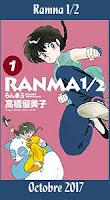 http://blog.mangaconseil.com/2017/05/nouvelle-edition-ramna-12-perfect-en.html